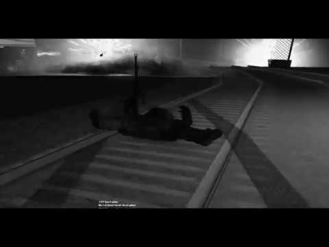 NZLIFE 18 reloaded MTA-DAYZ | Non-stop