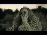 Adele's Hello Parody on SNL
