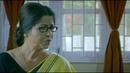 Pornomochi (2018) -** 1080p ** -- tt8142712 -- India -- Bengali