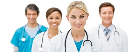 Картинки по запросу Медицинский центр НС клиник