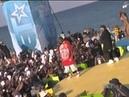 Soulja Boy Live BET SPRING BLING