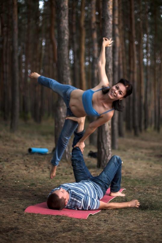Alfiya Temerbekova | Ульяновск