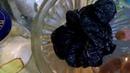 Коврижка Чернослив в шоколаде Вкусная радость для сладкоежки