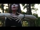 Tribal Fusion by Aruna Nera - Mummers Dance