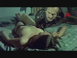 Yeşilçam Türk Filmlerinden Seksi Sahneler No.002 (TRSyc)