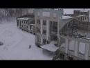 Secret OPERACTION in Russian suburbs