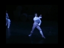 Manon act1, male variation, 10 dancers 1