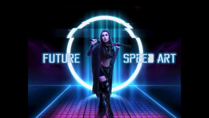 Future_speedArt