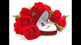 Юрий Богатиков-Красные розы
