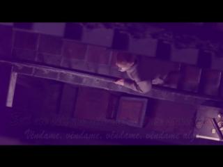 The Cranberries - Rupture (Lyrics Subtitulos)