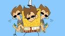 Pineapple Meme ft: Eddsworld
