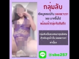 LINE_MOVIE_1535448691985.mp4