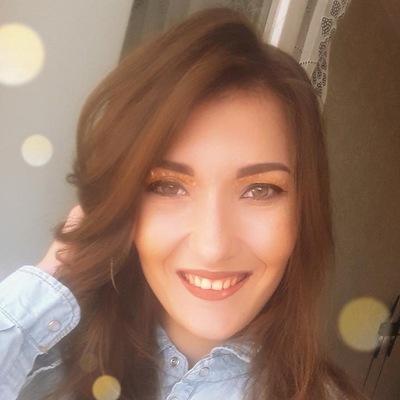 Анастасия Емелина