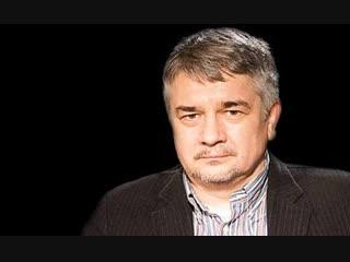Р. Ищенко Выборы в ДНР и ЛНР: Киев не обойдется без провокаций