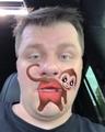 """Гарик Харламов on Instagram: """"Прошу всех детей отписаться !"""""""