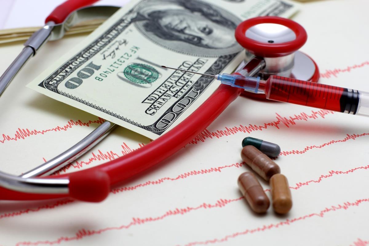Доступные цены на медицинские услуги за рубежом