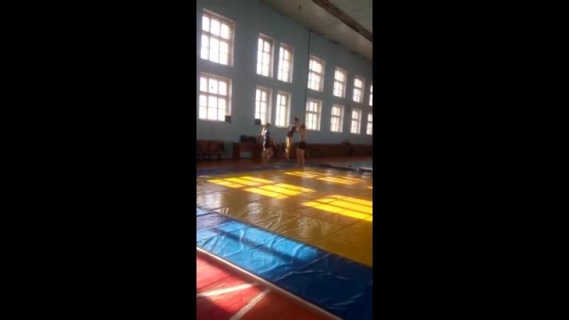 апрель 2017(лиза,аня,надя)3 комп