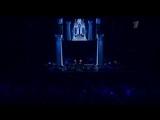Валерия и Валерий Меладзе - Не теряй меня (Юбилейный вечер Валерия и Константина_low.mp4