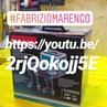 Cyberminusie_fai_da_te video