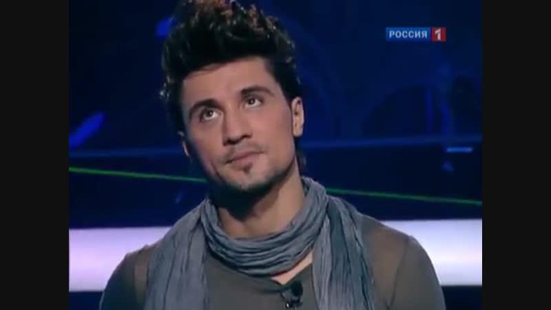 Шоу 10 миллионов 12 11 2011