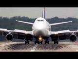 Modern Talking 80s - Love Fly fоrеvеr. Extreme team big Jet airliner techno magic boys remix