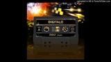 Digitalo - Taxi (Extended Mix) Italo Disco 2019