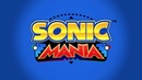 Sonic Mania OST Studiopolis Zone Act 1 Extended