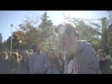 Bastille - Flaws (VEVO Presents 2013)