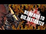 War Dragons New Mythic Sorcerer (Surt) Gameplay! Orange-Obsidian