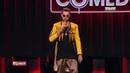 Камеди клаб Новый сезон Андрей Бебуришвили Пако выпуск от 02.11.2018 Comedy club
