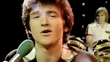 Bay City Rollers I Only Wanna Be With You 169 HD