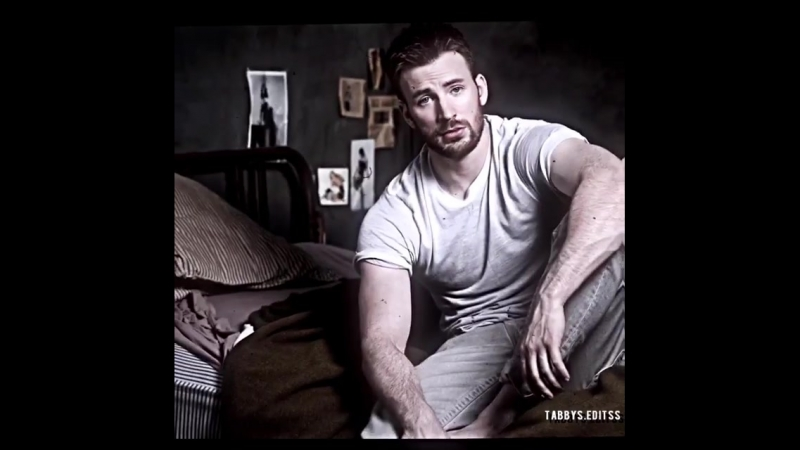 Chris daddy evans vine