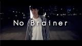 DJ Khaled - No Brainer ELIIT Cover (MV)
