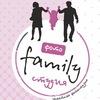 Фотостудия Ульяновск | Family