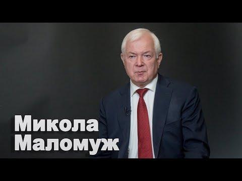 Росія приступила до сценарію проти України: що робити