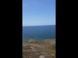 Генеральские пляжи.mp4