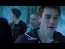 Моя пацанка-Очень грустный клип (Фарик Назарбаев)2018