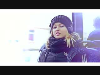 Basshunter - Now Youre Gone (Richard Spark 2k18 Reboot)