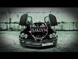 Borgore x Sikdope - Unicorn Zombie Apocalypse (Dotcom's Festival Trap Remix).mp4