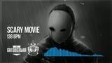Eminem x Dark Piano x Epic x Dramatic Type Beat 2019 - Scary movie (prod. Битодельня &amp Die Naum)