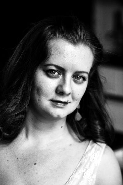 Анна Старенченко