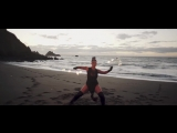 Dynoro, Gigi D'Agostino - In My Mind (Official Video)-1.mp4