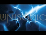 Unisonic - Never Too Late (HD) - 360P.mp4