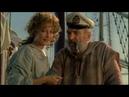 Бегущая по волнам (2007). Российский приключенческий фильм по мотивам романа Грина