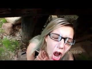 Babyface Young girl Cum shots dp minet anal porn sex Doggy orgy fat bbw gape webcam periscope Squirt hardcore black jizz milf am