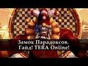 Замок Парадоксов.Гайд. TERA Online