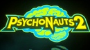 Psychonauts 2 Official First Trailer The Game Awards 2018
