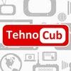 Магазин TehnoCub