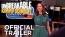 Unbreakable Kimmy Schmidt Final Episodes Official Trailer HD Netflix