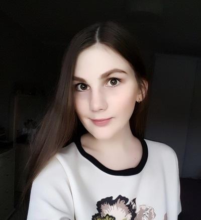 Рина Стефановская